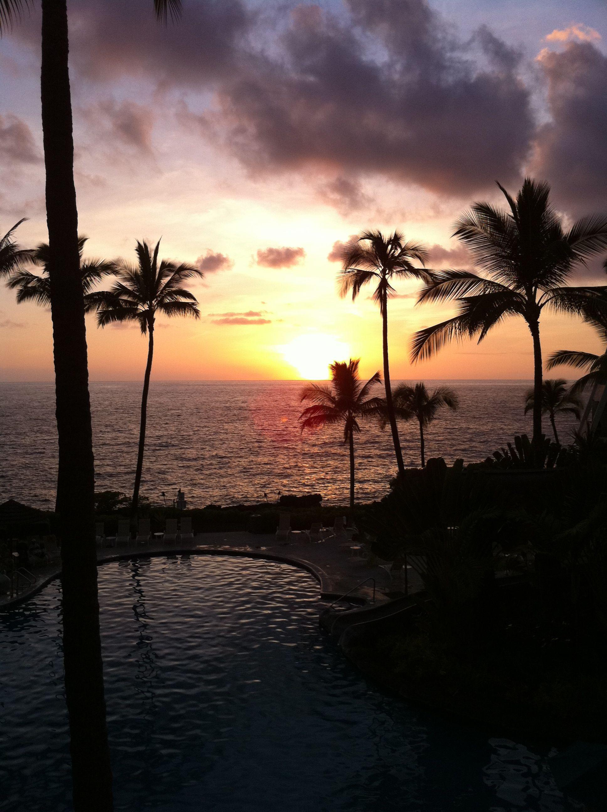 I took this Big Island Hawaii!!!!!