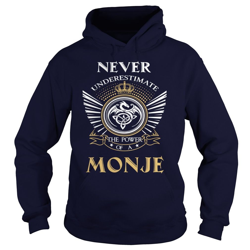 MONJE #gift #ideas #Popular #Everything #Videos #Shop #Animals #pets #Architecture #Art #Cars #motorcycles #Celebrities #DIY #crafts #Design #Education #Entertainment #Food #drink #Gardening #Geek #Hair #beauty #Health #fitness #History #Holidays #events #Home decor #Humor #Illustrations #posters #Kids #parenting #Men #Outdoors #Photography #Products #Quotes #Science #nature #Sports #Tattoos #Technology #Travel #Weddings #Women