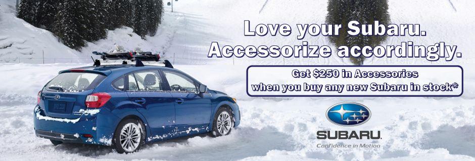 You Get 250 If You Buy Any New Subaru Come See Us I 240 And Shields Okc Ok 4056443100 Subaru Motion Stuff To Buy