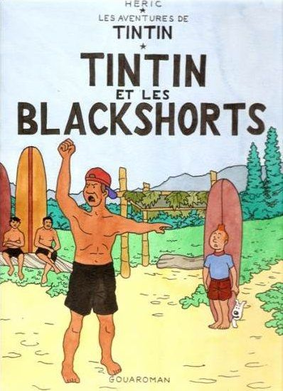 33-Blackshorts-Tintin.jpg (398×549)