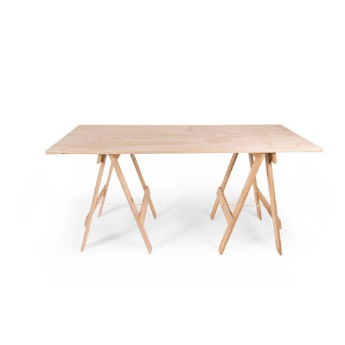 Buy Traditional Trestle Table Folding Tables Direct Wooden Trestle Table Timber Table Trestle Table