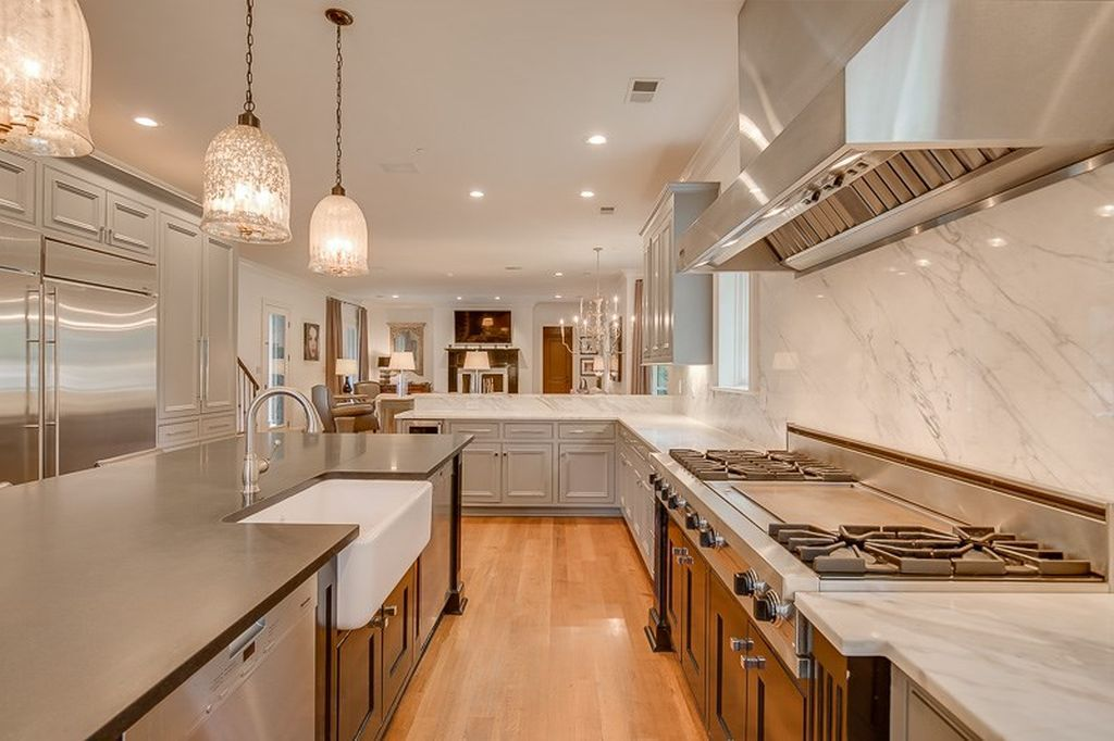 View 25 Photos Of This 1 690 000 4 Bed 7 0 Bath 9000 Sqft Single Family Home L Wholesale Kitchen Cabinets Kitchen Cabinets Prices Building Kitchen Cabinets
