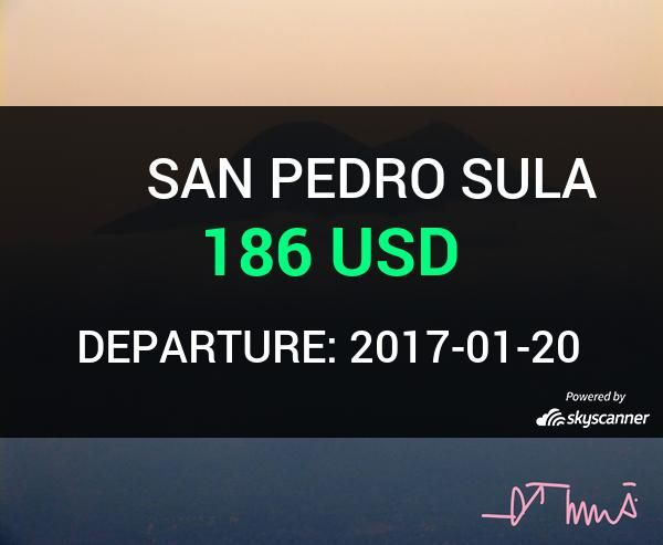 Flight from Philadelphia to San Pedro Sula by Spirit Airlines #travel #ticket #flight #deals   BOOK NOW >>>