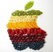 Photo of 8 Healthy On-The-Go Snacks For Summertime – Food Carving Ideas