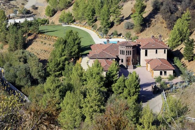 100+ Wine Tasting In Malibu Canyon – yasminroohi