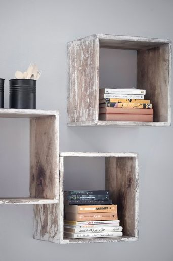 Oppdatert Bilderesultat for vegg hyller små | Interiør | Home, Home Decor og IS-92