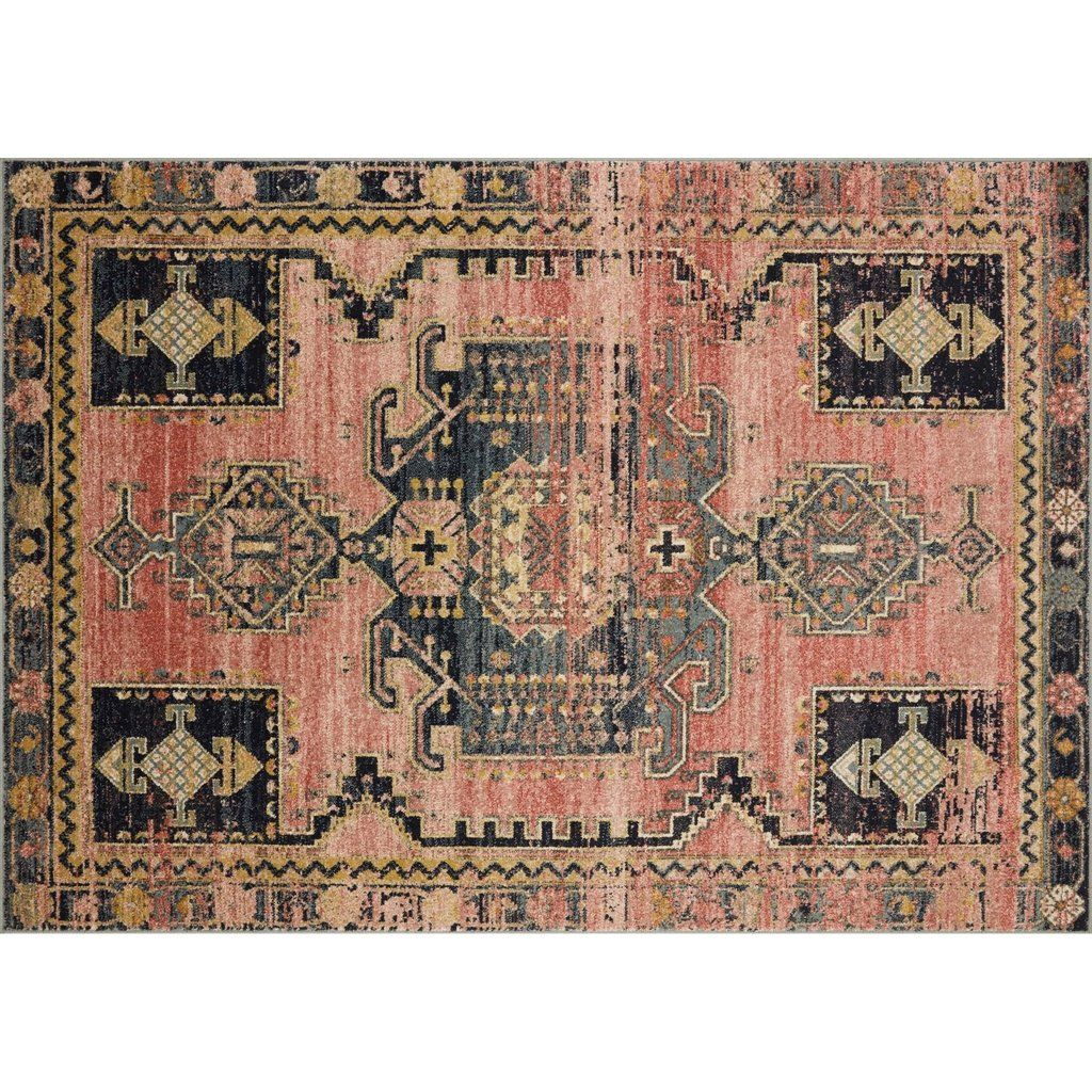 Rose Rose Jocelyn Rug In 2020 Rugs Antique Inspiration Displaying Collections