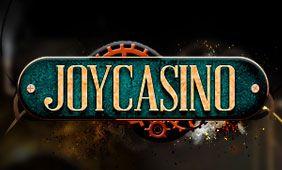 Джой ленд казино игровые автоматы на виртуальные деньги играть