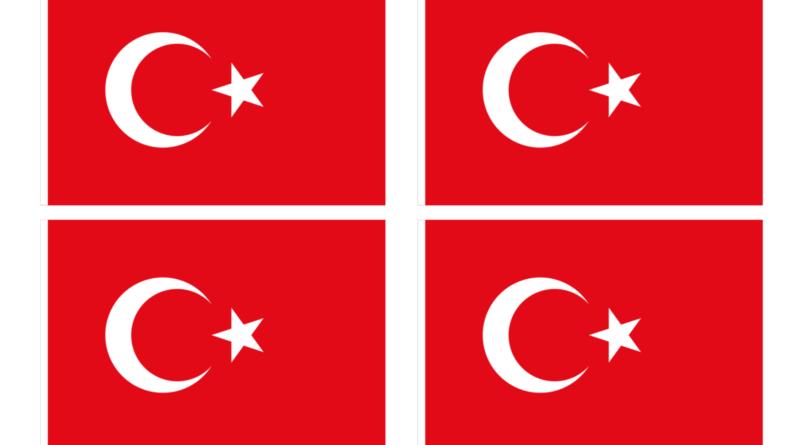 Turk Bayragi Gorselleri Bilginbakterim Bayrak Evde Egitim Trafik Polisi