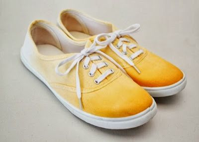 thee Kiss of Life Upcycling: 15 WAYS TO UPCYCLE SHOES