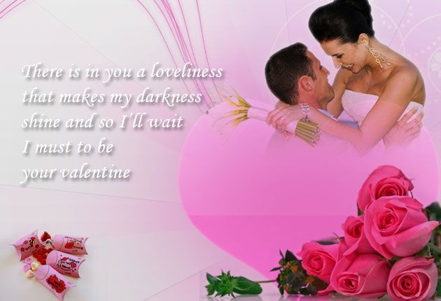 Anniversary Quotes For Facebook Timeline Covers Hy Cover Pinterest