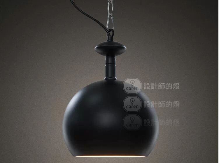 57.60$  Watch now - http://aliw4o.worldwells.pw/go.php?t=2032595168 - Free shipping Russia  pendant lamp Replica Industrial Vintage Ceiling Lamp 6012S-C