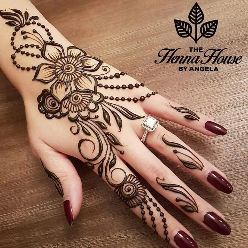 Mehndi design 2017 images - Beautiful Henna Designs For Pakistani Girls Women 2017 Kashee S Beautiful Henna Designs Collection 2016 17 For Girls Pinterest Beautiful Henna