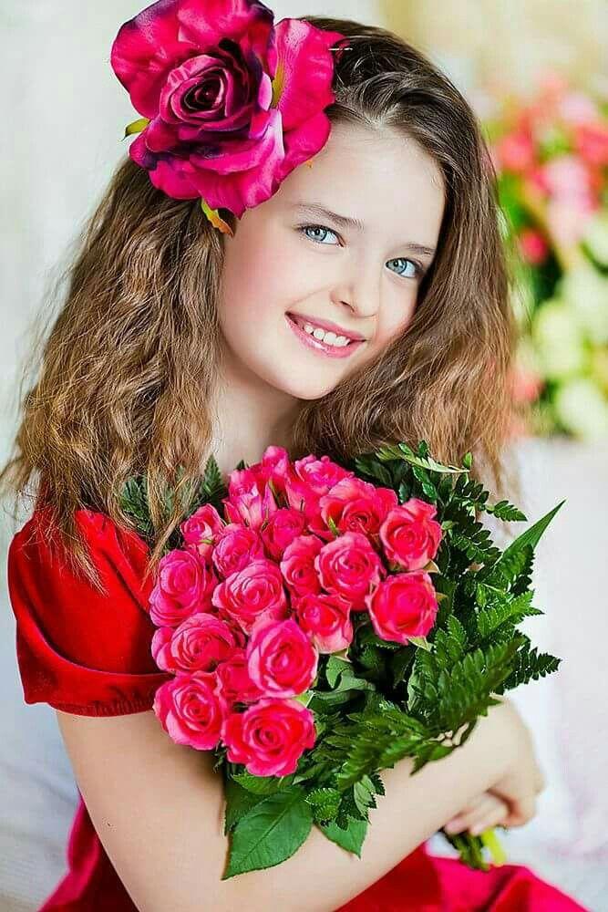 Pin By Sunitaohol On Good Morning Pinterest Beautiful Children