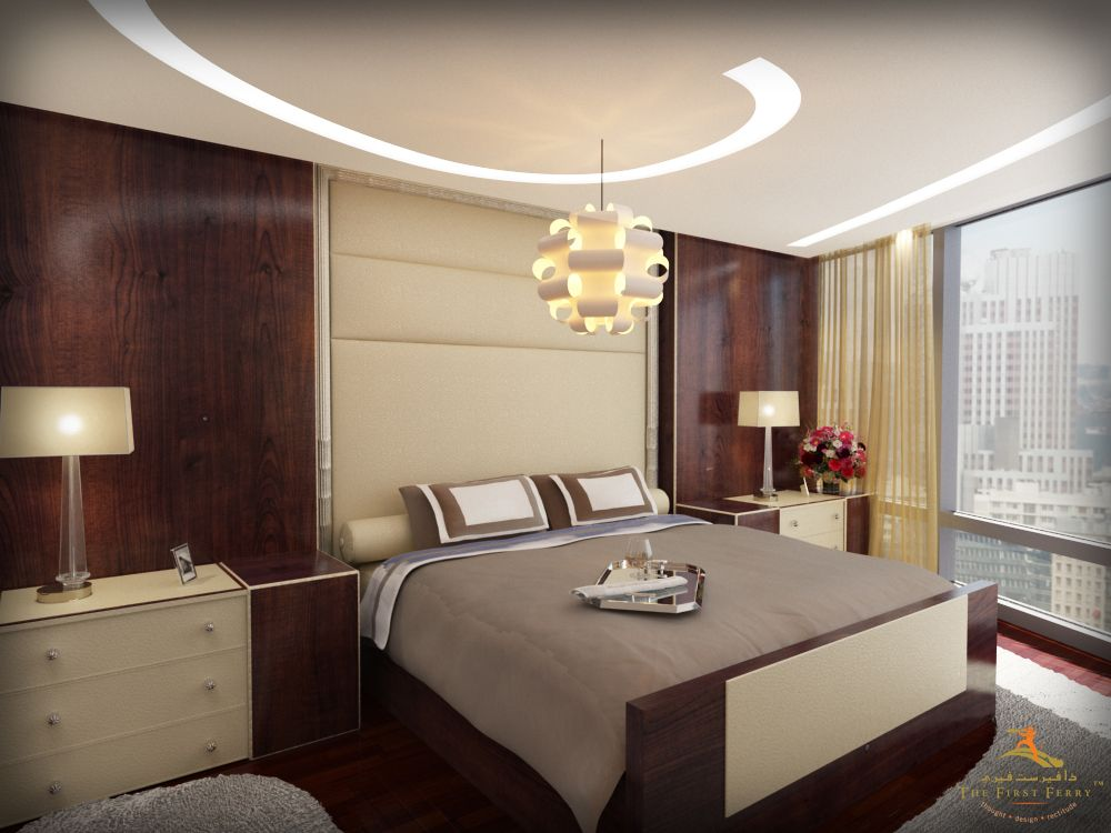 Luxury Bedrooms Designs A Luxury Bedroom Design#thefirstferry For The Spirit To Unwind