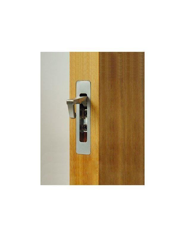 Cavilock Cl800a Ep Sliding Door Hardware Craftsman Front Doors