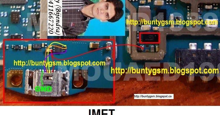 Pin by Bijendra Narsinghani on Web Pixer in 2019 | Samsung