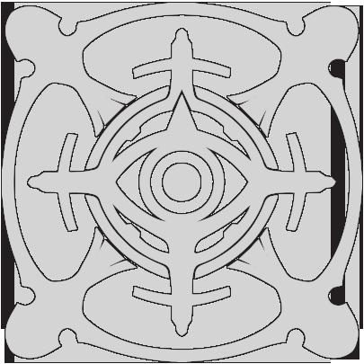 38++ Trickster symbols ideas in 2021