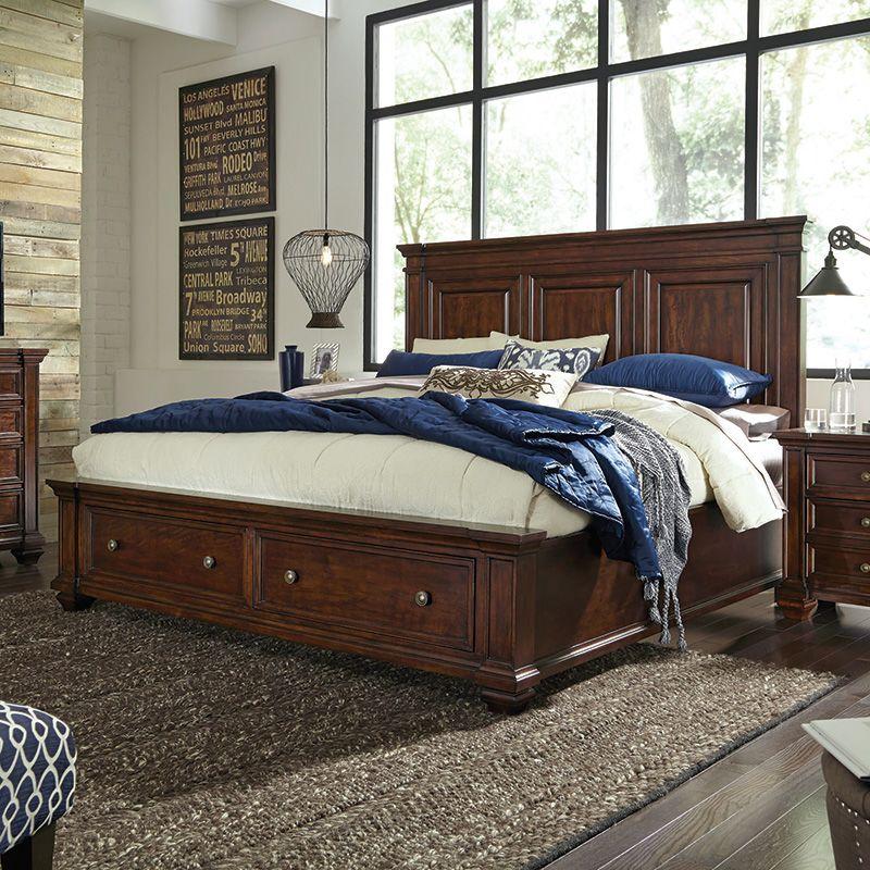broadmoore gladston cama queen costco mexico