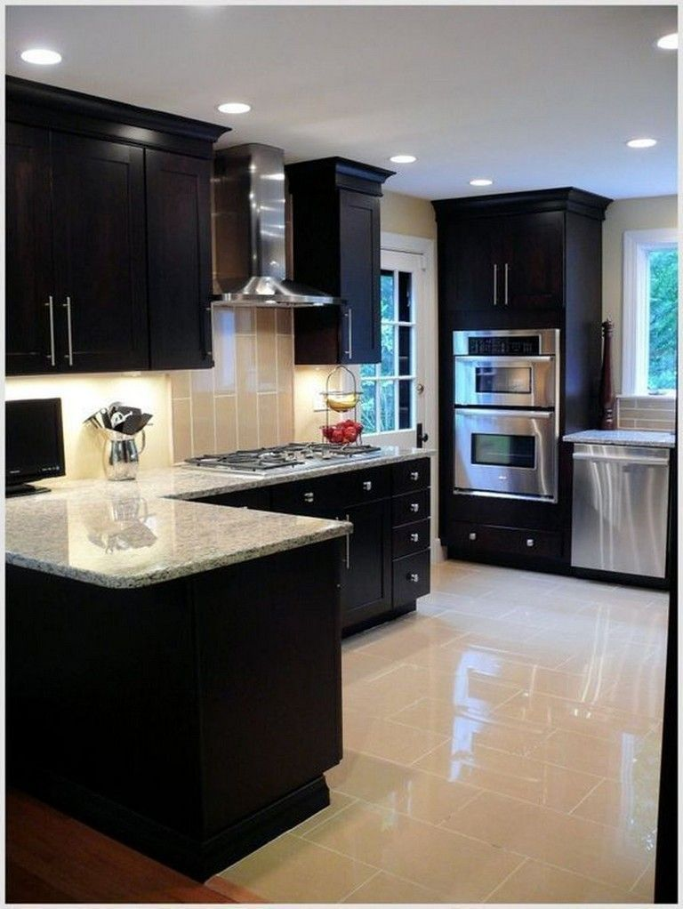 34 inspiring ideas to update your kitchen on a budget budget ideas inspiring kitchen update on kitchen ideas on a budget id=37358