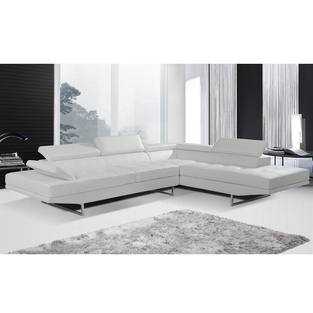 AC Pacific Nova Sectional   ATG Stores