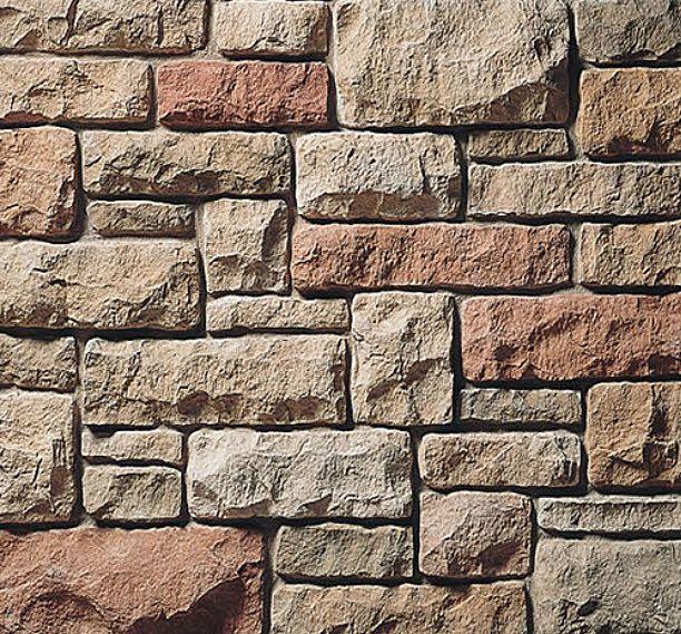 Materiales para fachadas exteriores buscar con google - Materiales para fachadas exteriores ...