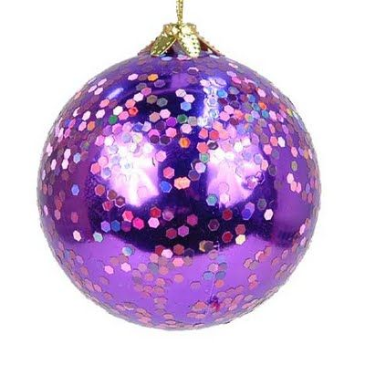 christmas decorations glass ornaments | christmas ...