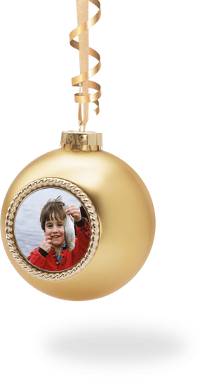 Holiday Voices - The ONLY Keepsake Quality, Recordable ...