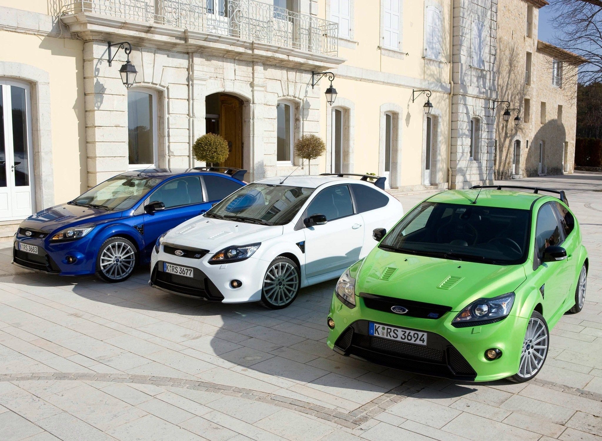 stella fairy - ford focus rs photography wallpaper free - 2048x1500