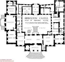 floors castle - Google Search