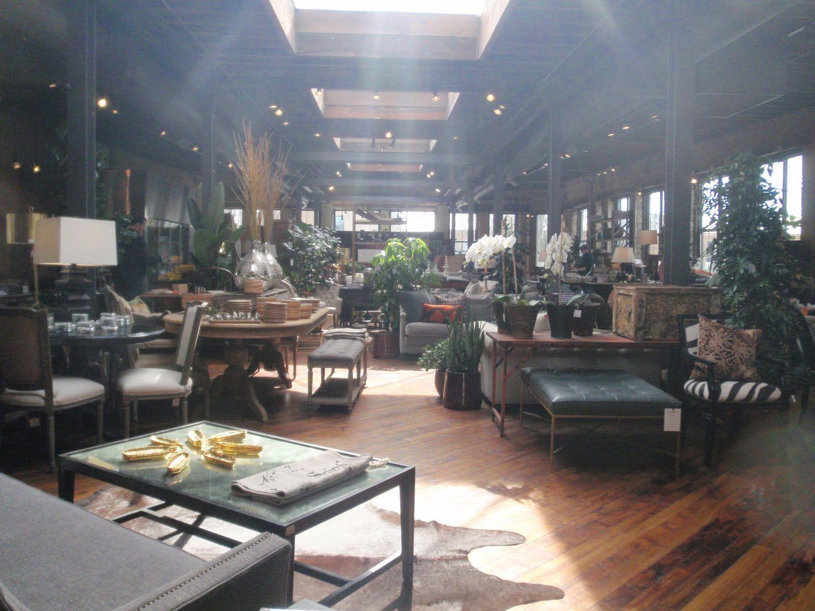 Beau Jayson Home U0026 Garden   Moody Interior Decor Store