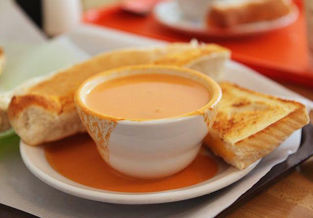 43++ Soup kitchen slc ideas