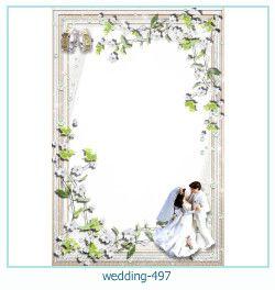 Pernikahan Bingkai Foto 497 Bingkai Foto Pernikahan Bingkai