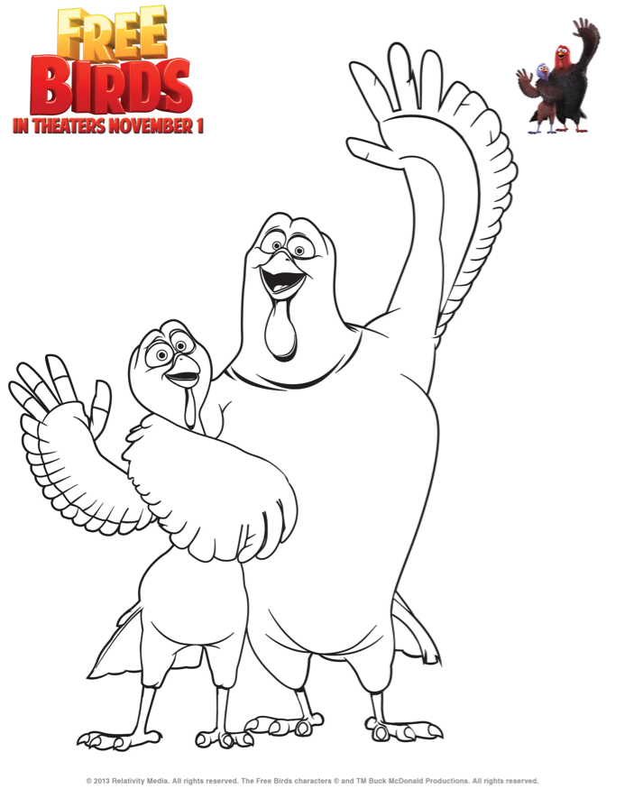 reggie and jake coloring sheet - Jake Coloring Pages
