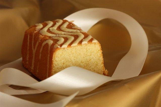 Dolci Da Credenza Torta Paradiso : Torta margherita: la ricetta del dolce semplice e genuino