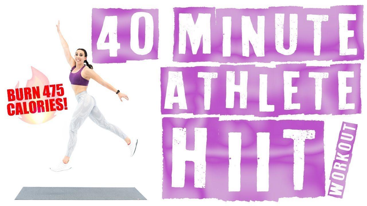 hiit fitness classes near me