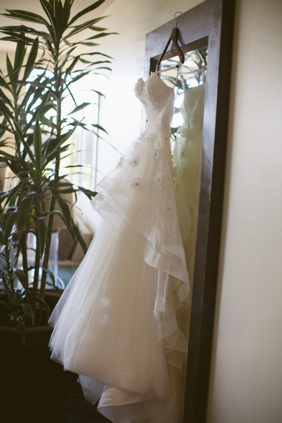 Pismo Beach Wedding From Heather Armstrong Photography