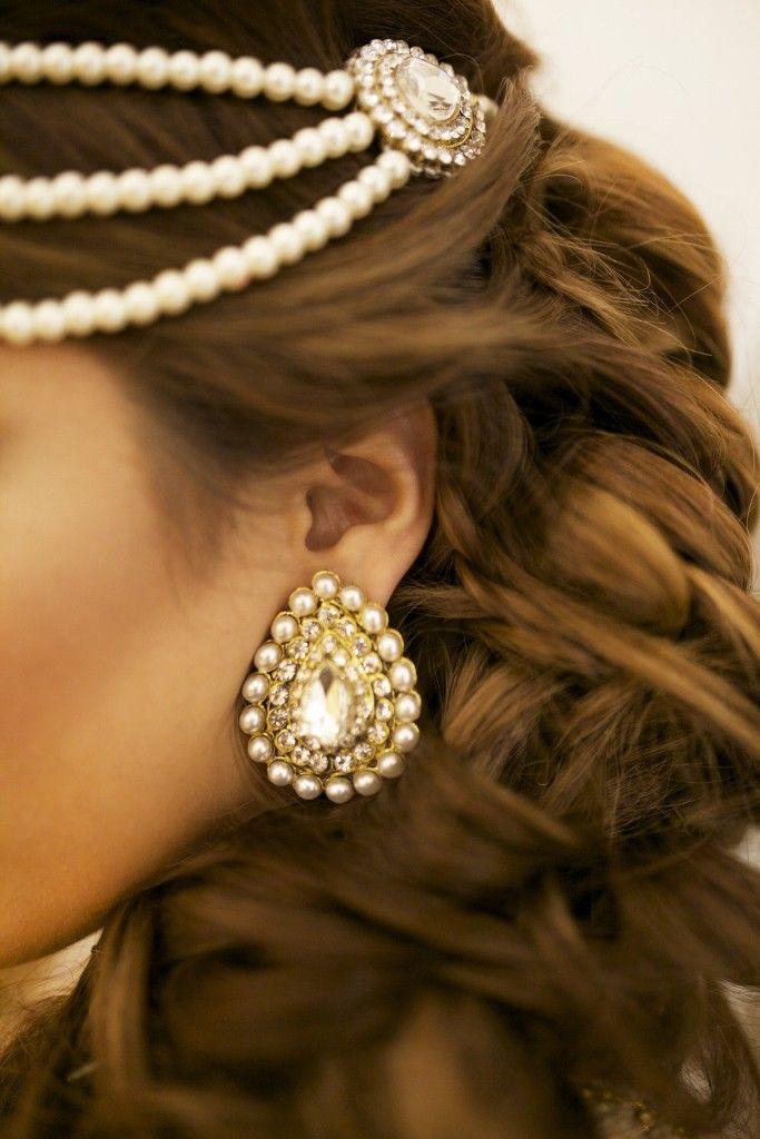 Bollywood Arabian Princess [24]   Cute Stuff