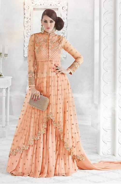 37ea2ae060 Buy Indian Designer Salwar Kameez Online for Women in US UK CAD AUS NZD  Free International Shipping. Indian salwar kameez, punjabi suits and  anarkalis onli