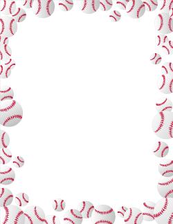Border Sports Stock Illustrations – 1,522 Border Sports Stock  Illustrations, Vectors & Clipart - Dreamstime