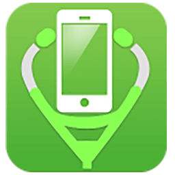 Tenorshare iCareFone 5.7.0.14 Mac OS Mac os, Coding