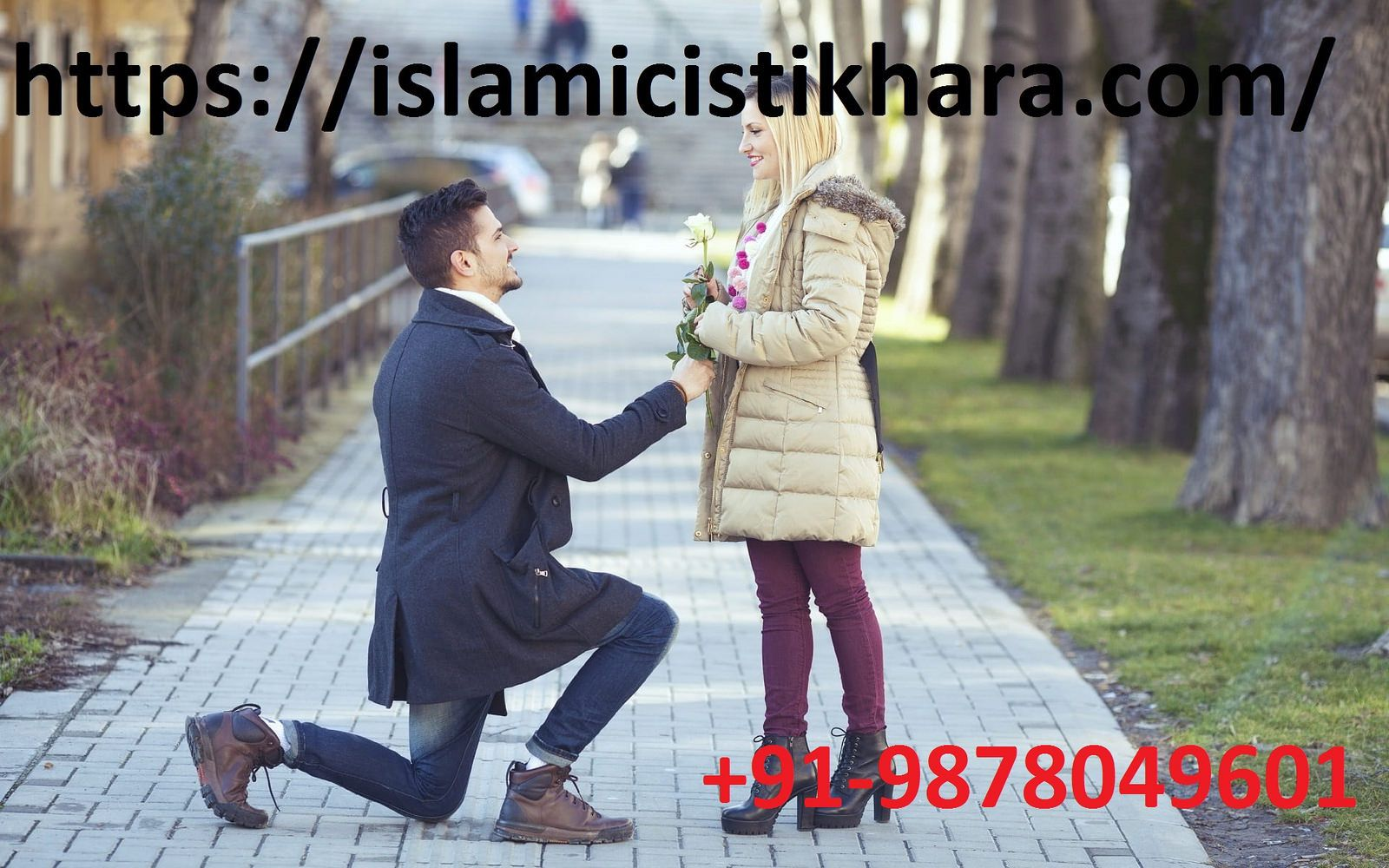 istikhara for marriage proposal Islamic Istikhara
