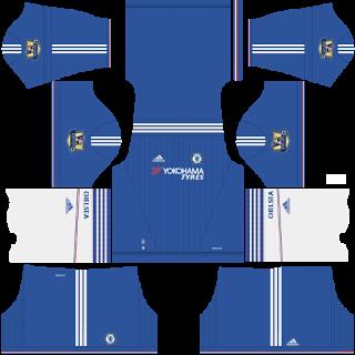 fts allstar kits premier league kits sports pinterest premier