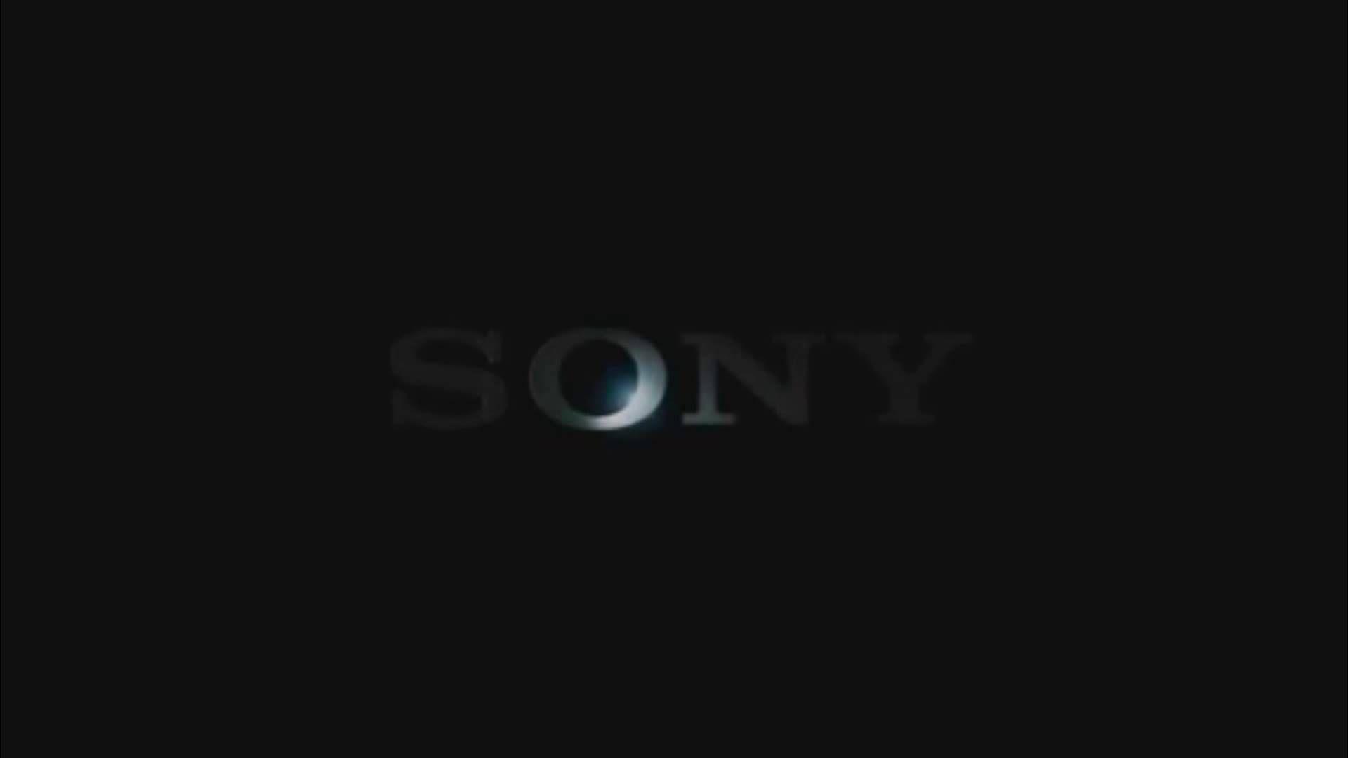 Sony Logo 41201 1024x1024 px ~ HDWallSource.com