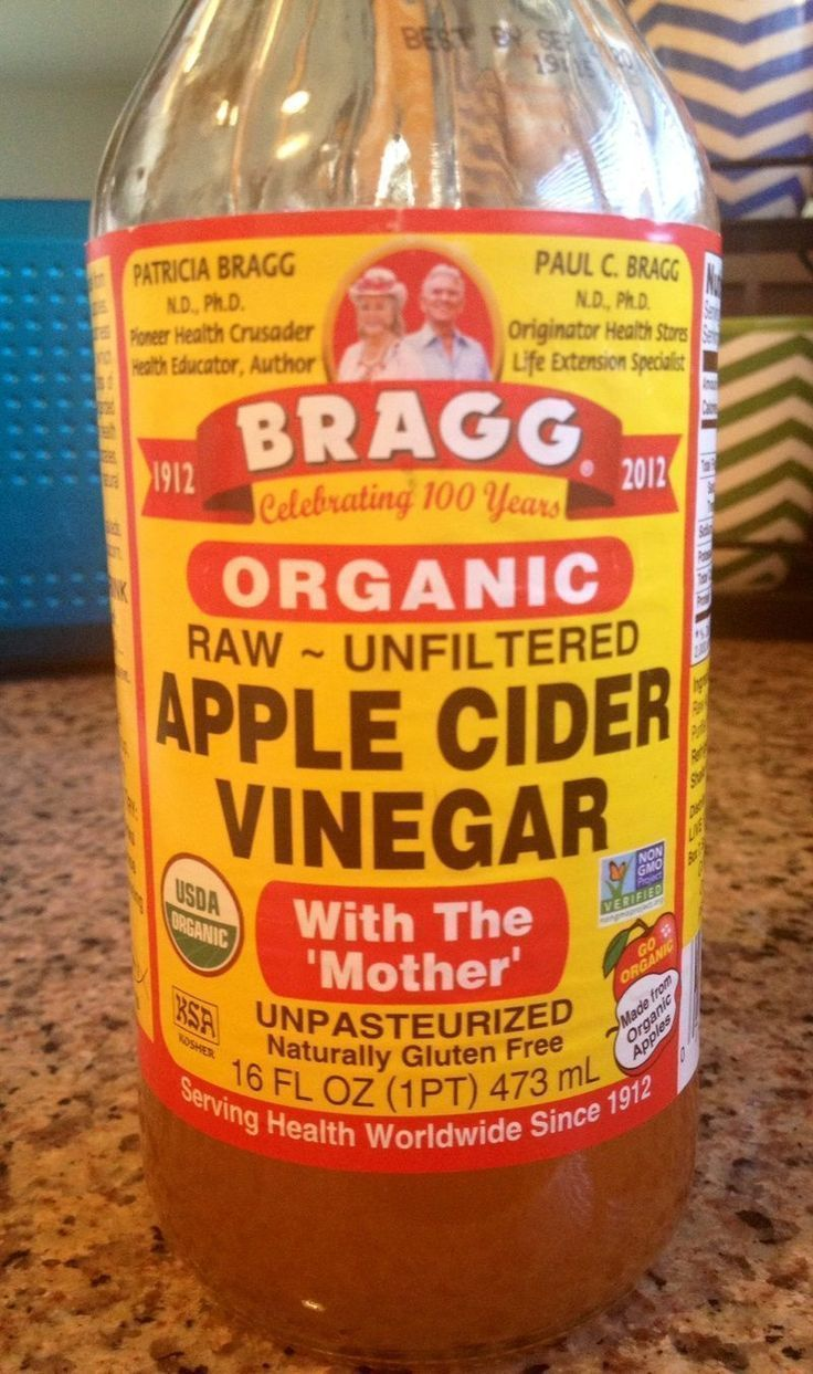 PRETTY & PUT TOGETHER: You Drink What?! Apple Cider Vinegar benefits & why I dri #applecidervinegarbenefits PRETTY & PUT TOGETHER: You Drink What?! Apple Cider Vinegar benefits & why I dri #applecidervinegarbenefits PRETTY & PUT TOGETHER: You Drink What?! Apple Cider Vinegar benefits & why I dri #applecidervinegarbenefits PRETTY & PUT TOGETHER: You Drink What?! Apple Cider Vinegar benefits & why I dri #applecidervinegarbenefits PRETTY & PUT TOGETHER: You Drink What?! Apple Cider Vinegar benefits #applecidervinegarbenefits