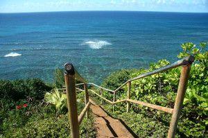 Hideaways Beach Kauai