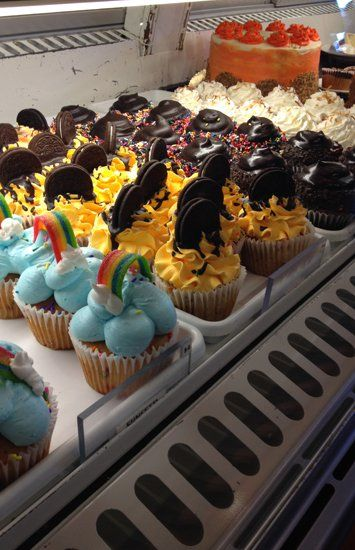 6 Best South Tampa Restaurants For Kids Adults Charming Diabetes