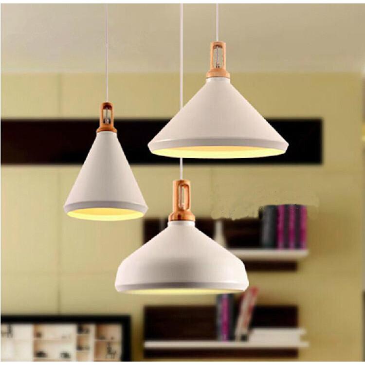 E27 Creativo Moderno lampade a Sospensione per bar sala da ...