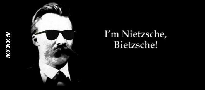 Bietzche