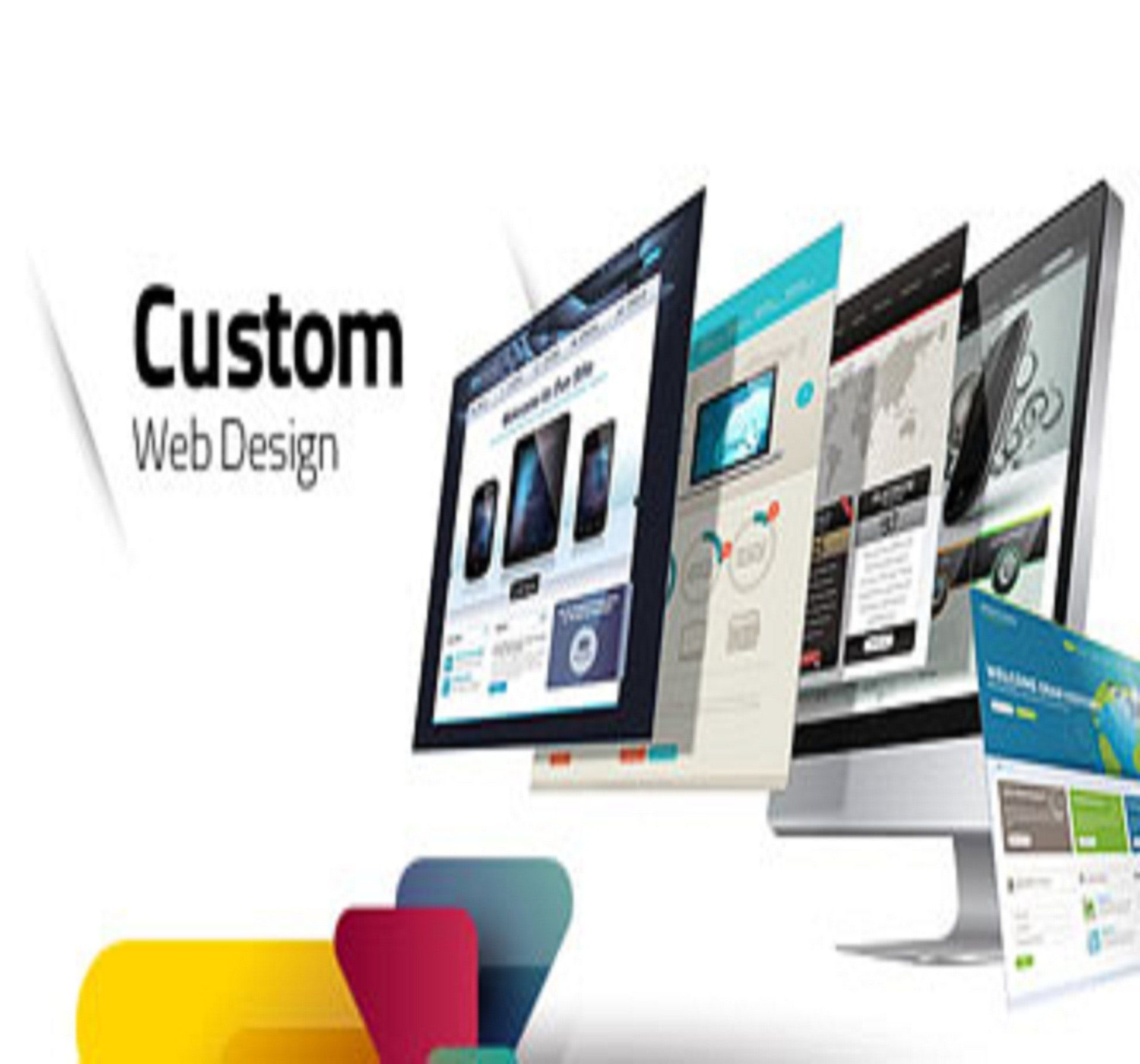 Web Designing Company in Chandigarh  Web Designing Company in Chandigarh offers a unique Web design with an interactive user interface t